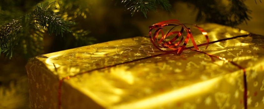 Dividend Income Opportunities for the Holidays