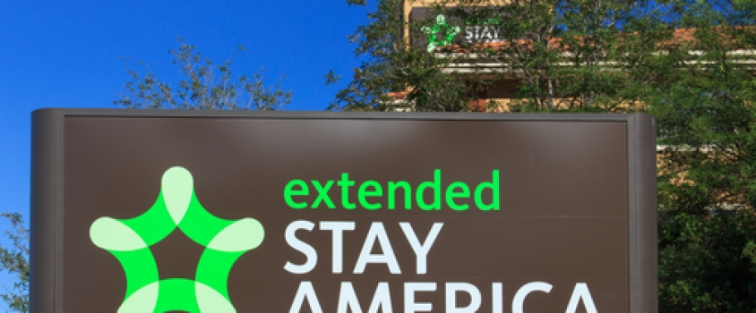 Extended Stay America Boosts Annual Dividend 5% (STAY)