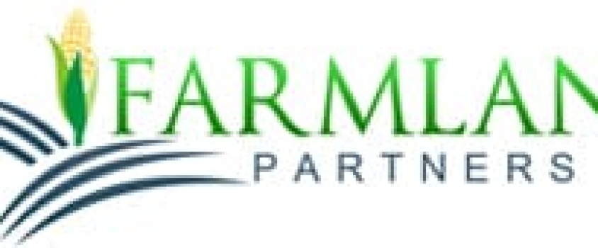 Agriculture REIT Farmland Partners Sells an Interesting Preferred