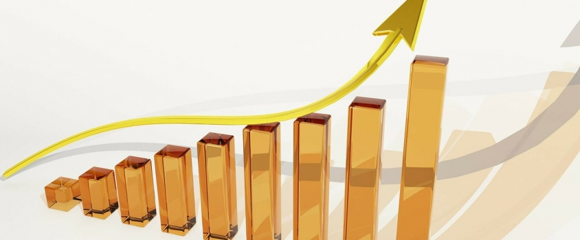 Dividend Yield – The 10 Things You Need to Know