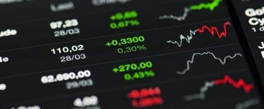 7 Monthly Dividend Stocks to Buy Now