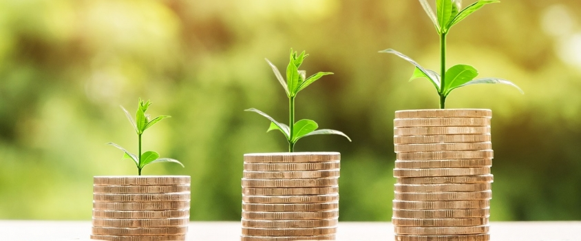 Dividend Reinvestment Plans (DRIPs) – the Complete Guide?
