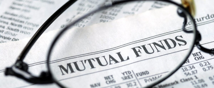 6 Monthly Dividend Mutual Funds That Pay 5%-Plus to Buy Now