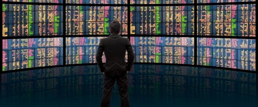 7 Best MLP Stocks to Buy Now