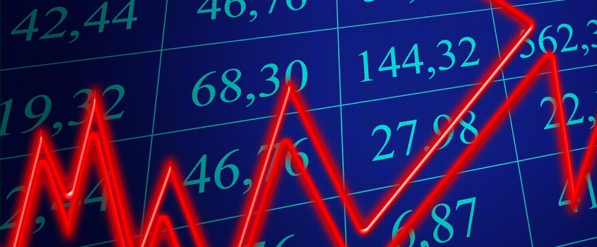 Preferred Stocks for Retirees to Consider
