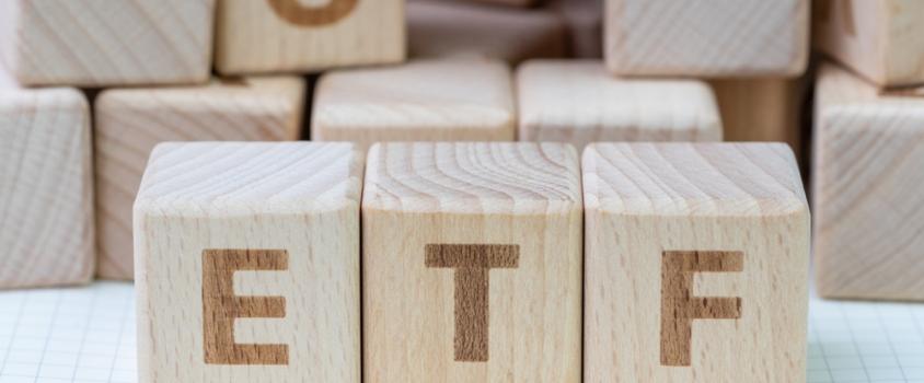 Vanguard's 5 Best Dividend ETFs Merit Consideration