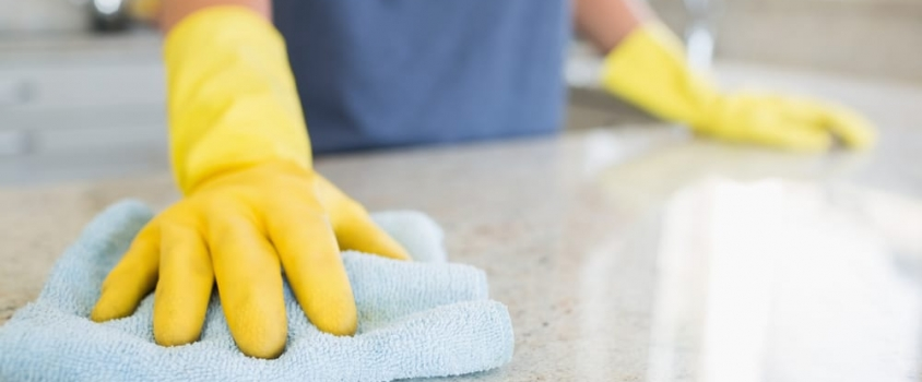 Cleaning up Our Blended Income Portfolio