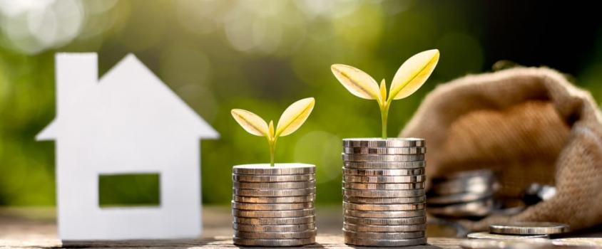 Arbor Realty Trust Offers 8% Quarterly Dividend Hike (ABR)