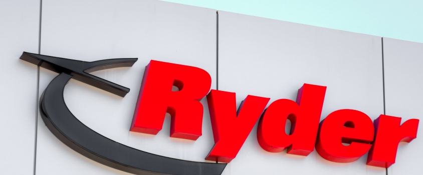 Ryder System Extends Dividend Boosts Streak to 15 Consecutive Years With 3.7% Dividend Hike (NYSE:R)