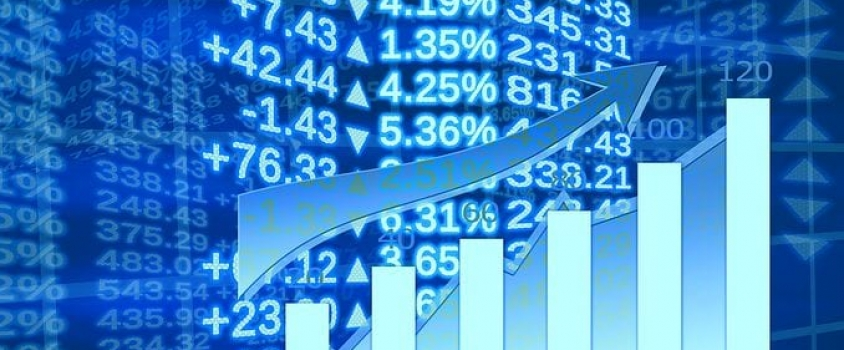 3 Companies Offer 4%-Plus Yields and Double-Digit Capital Growth