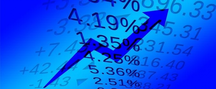 4 Investments Raise Dividends and Offer 5%-Plus Yields