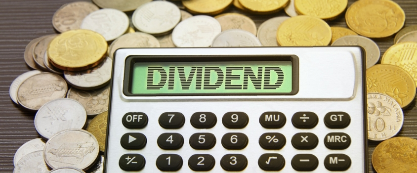 2 Securities Boost Dividends and Provide Asset Appreciation