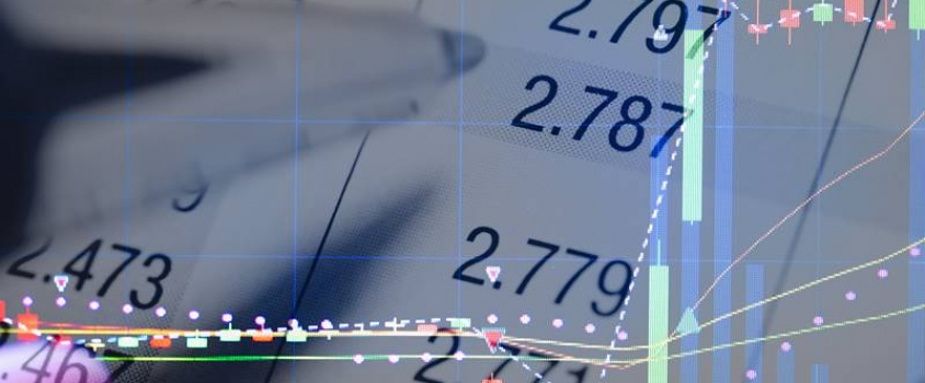 Stellus Capital Investment Offers 10% Dividend Yield (SCM)
