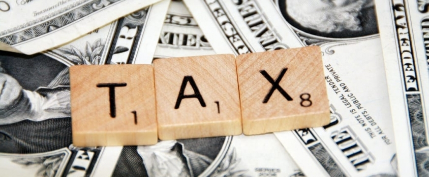 Offering a Timely Tax Shelter For 2020