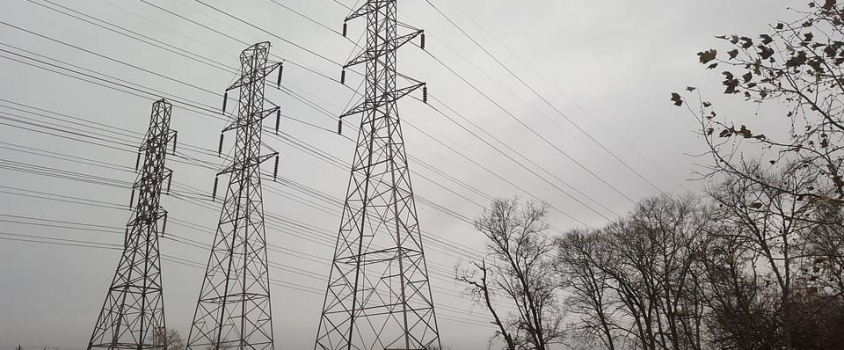 2 Utilities Offer 3%-Plus Yields and 6.3% Annual Dividend Growth Rates