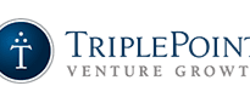 TriplePoint Venture Growth BDC Corp. Sells a Baby Bond