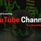 5 Dividend Investing YouTube Channels You Should Be Watching