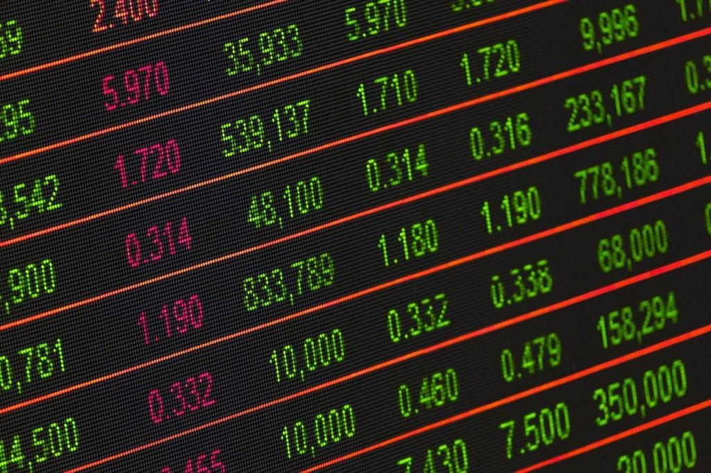 Best MLP Stocks
