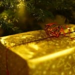 present-1786558_1280