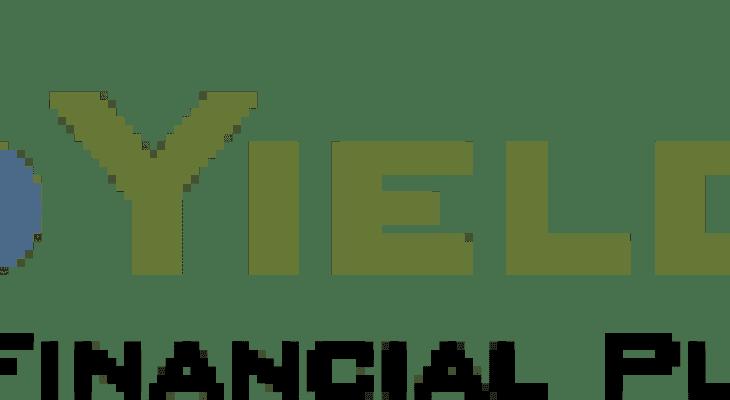 Welcome Dividend Yield Hunter Readers Dividendinvestor Com