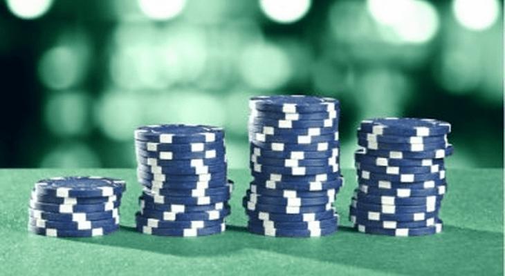Best Blue Chip Dividend Stocks