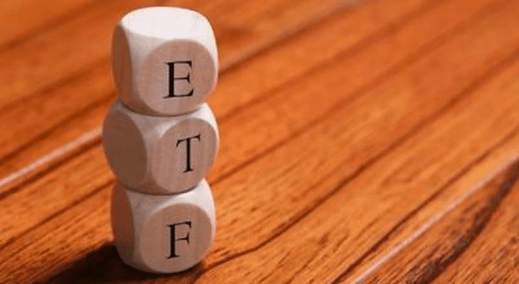 Best Dividend ETFs
