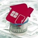 house-dollar-mortgage-backed-securities-web-580x358