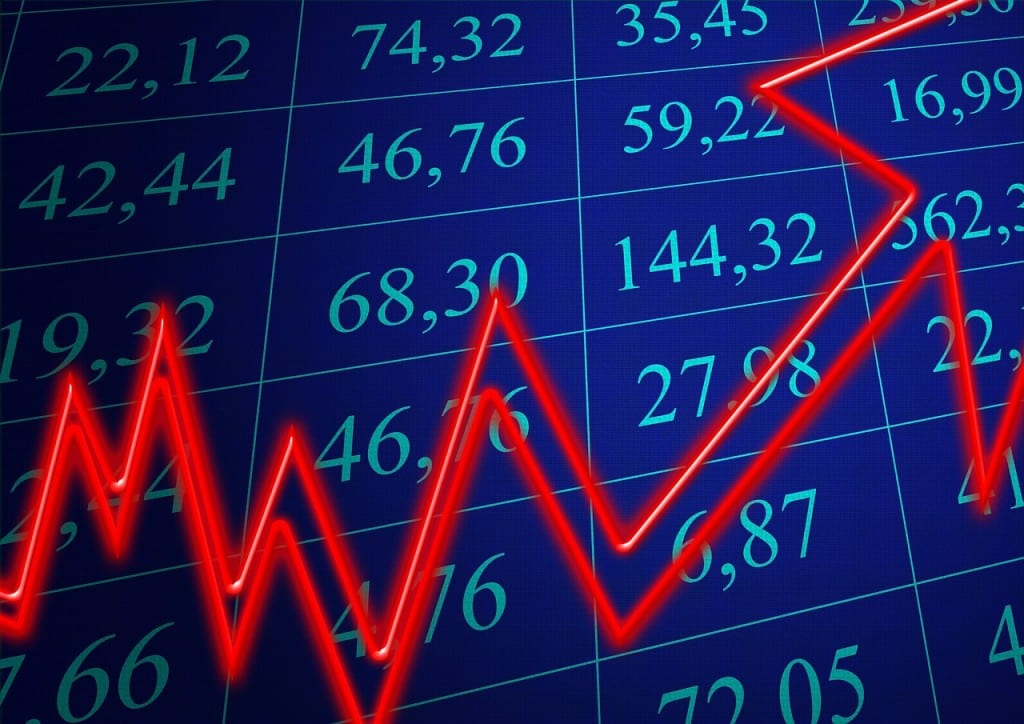 Best Dividend Paying Stocks to Buy Now