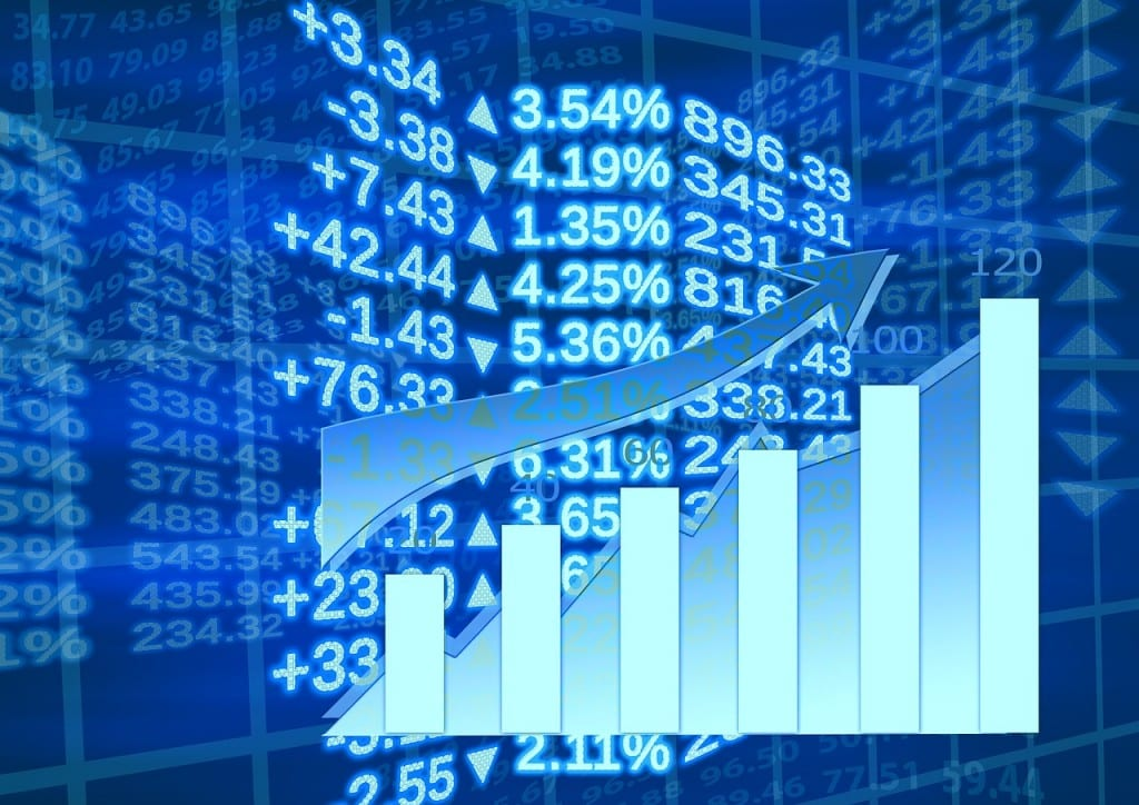 Monthly Dividend Stocks