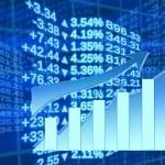 stock-exchange-911606__480